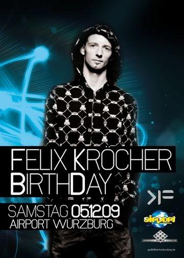 2009-12-05 - Felix Kröcher @ Birth Day, Airport.jpg