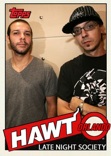 2010-01-20 - Latenight Society - Hawtcast 62.jpg