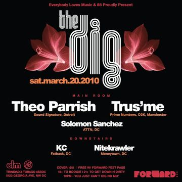 2010-03-20 - Theo Parrish @ The Dig.jpg