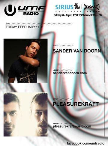 2011-02-11 - Sander van Doorn, Pleasurekraft - UMF Radio 092.jpg