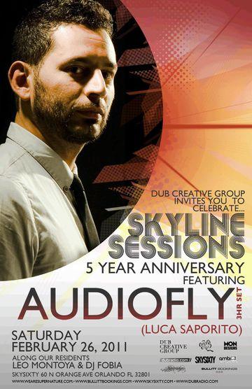 2011-02-26 - Luca Saporito @ 5 Years Skyline Sessions, Sky Sixty.jpg
