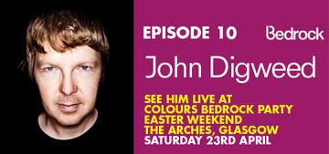 2011-03-25 - John Digweed - Colours Radio Podcast 10.jpg
