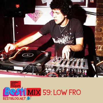 2011-07-07 - Low Fro - Besti-Mix 59.jpg