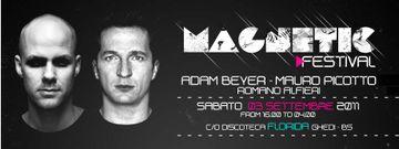 2011-09-03 - Magnetic Festival, Italy.jpg