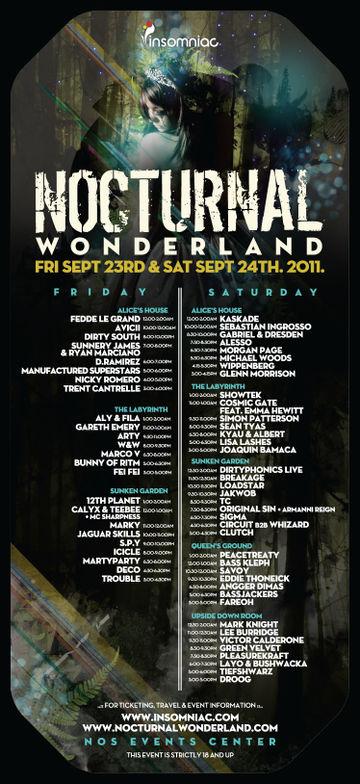 2011-09-2X - Nocturnal Wonderland.jpg