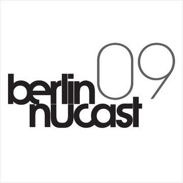 2012-02-26 - Detroit Swindle - Berlin Nucast 09.jpg