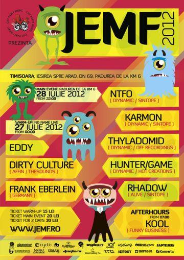 2012-07-28 - JEMF.jpg