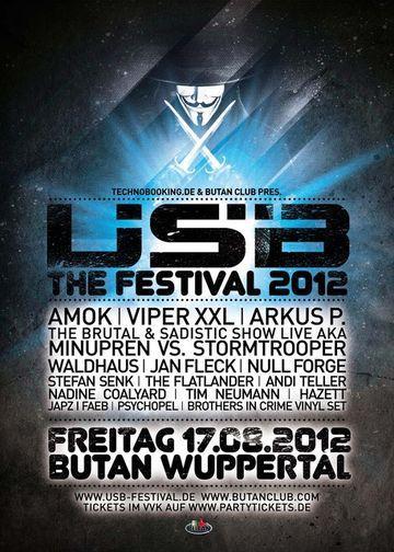 2012-08-17 - USB Festival, Butan Club.jpg