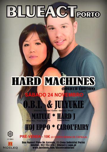 2012-11-24 - O.B.I. & Julyukie @ Hard Machines 4, Blue Act.jpg