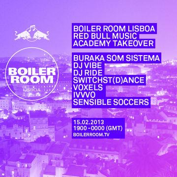 2013-02-15 - Boiler Room Lisboa x Red Bull Music Academy Takeover.jpg