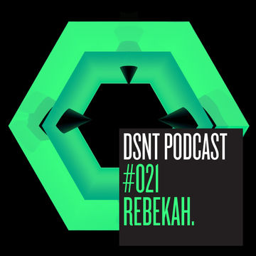 2013-03-07 - Rebekah - DSNT Podcast 021.jpg
