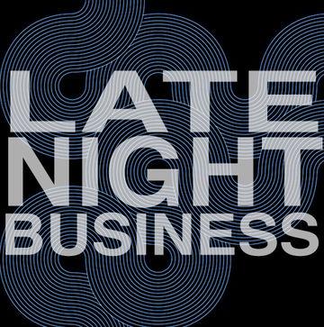 2013-05-05 - Woodhead - Late Night Business Vol.1.jpg