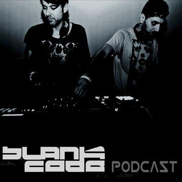 2013-05-20 - Raíz - Blank Code Podcast 105.jpg