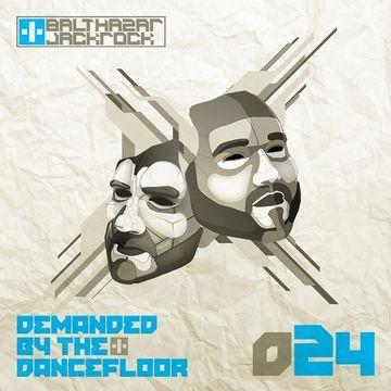 2013-06-06 - Balthazar & JackRock - Demanded By The Dancefloor 024.jpg