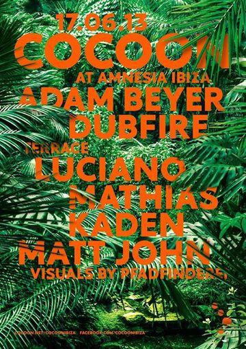 2013-06-17 - Cocoon, Amnesia, Ibiza.jpg