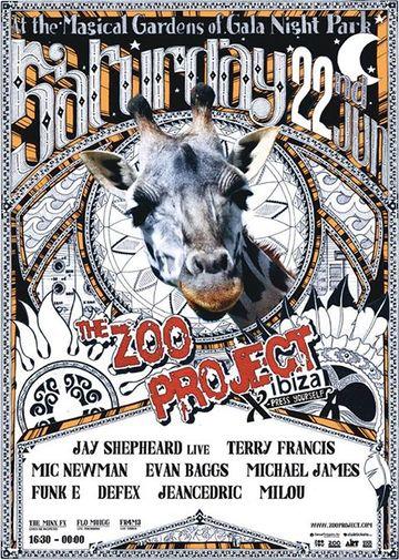 2013-06-22 - Zoo Project, Gala Night.jpg