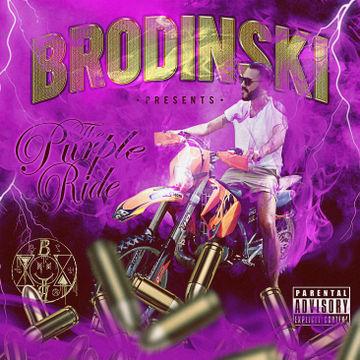 2013-07-08 - Brodinski - The Purple Ride (Mixtape).jpg