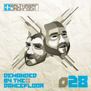 2013-08-01 - Balthazar & JackRock - Demanded By The Dancefloor 028.jpg