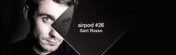 2013-11-19 - Sam Russo - Airpod 26.jpg