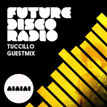 2013-12-12 - Anna Wall, Tuccillo - Future Disco Radio 024.jpg