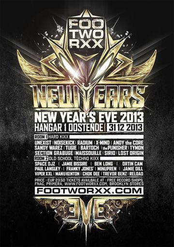 2013-12-31 - New Year's Eve 2013, Hangar 1 -2.jpg