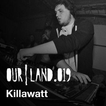 2014-01-04 - Killawatt - OurLand.019.jpg