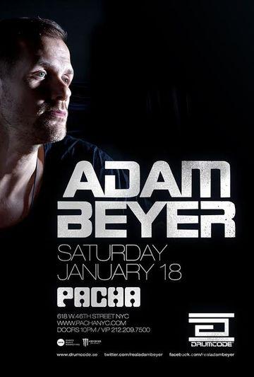 2014-01-18 - Pacha, NYC.jpg