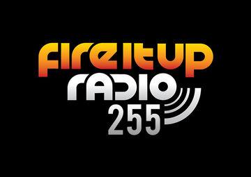2014-05-19 - Eddie Halliwell - Fire It Up (FIUR 255).jpg