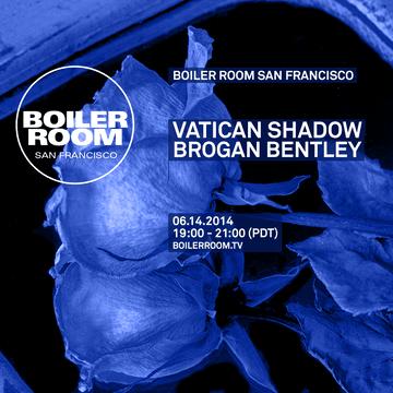 2014-06-14 - Boiler Room San Francisco.png