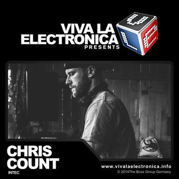2014-08-09 - Chris Count - Viva La Electronica.jpg