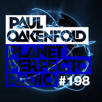 2014-08-18 - Paul Oakenfold, Markus Schulz - Planet Perfecto 198, DI.FM.jpg
