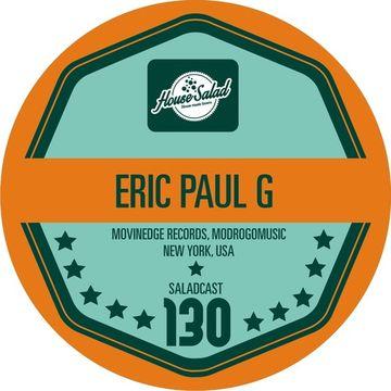 2014-10-23 - Eric Paul G - House Saladcast 130.jpg