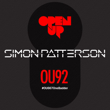 2014-11-06 - Simon Patterson - Open Up 092.jpg