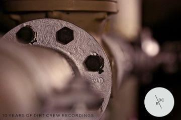 2014-11-21 - 10 Years Dirt Crew Recordings, Stattbad.jpg