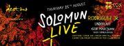 2016-08-25 - Solomun +Live, Destino, Ibiza.jpg