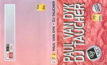 Sex (1264) The Ibiza DJ Collection - Paul Van Dyk & DJ Taucher.jpg