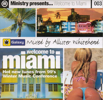 1999 - Allister Whitehead - Welcome To Miami (Ministry Magazine).jpg