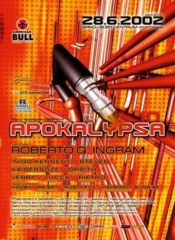 2002-06-28 - Apokalypsa, Bobycentrum.jpg