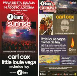 2003-08-14 - Sunrise Festival.jpg