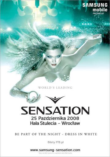 2008-10-25 - Sensation White.jpg