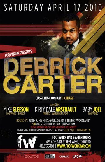 2010-04-17 - Derrick Carter @ Footwork.jpg