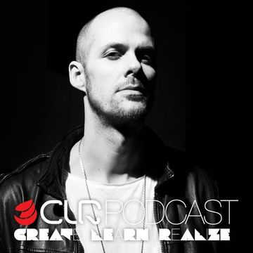 2010-05-17 - Adam Beyer - CLR Podcast 064.jpg