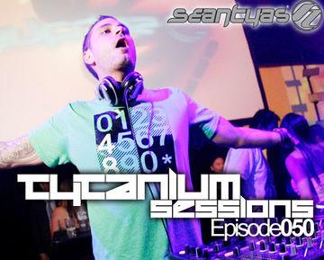 2010-06-30 - Sean Tyas - Tytanium Sessions 050.jpg