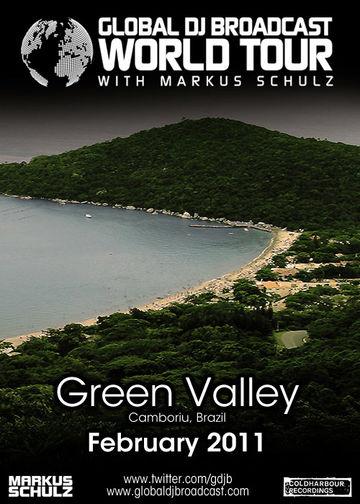 2011-01-22 - Markus Schulz @ Green Valley, Camboriu.jpg