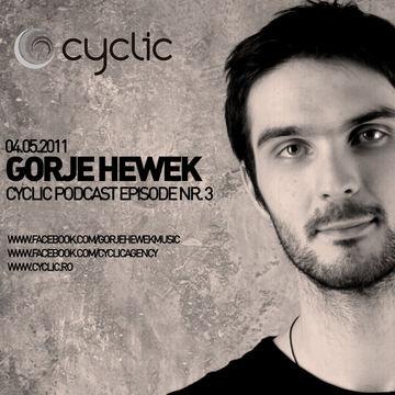 2011-05-04 - Gorje Hewek - Cyclic Podcast 3.jpg