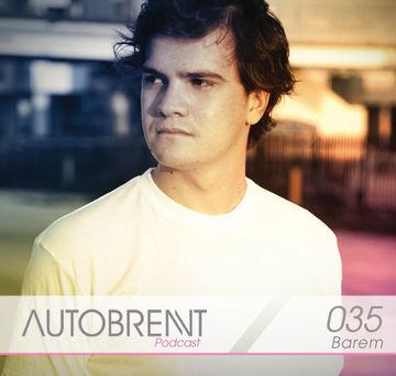2011-09-28 - Barem - Autobrennt Podcast 035.jpg