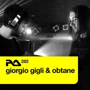 2011-10-24 - Giorgio Gigli & Obtane - Resident Advisor (RA.282).jpg