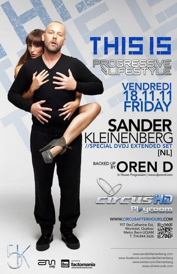 2011-11-18 - Sander Kleinenberg @ This Is, Circus, Montreal.jpg