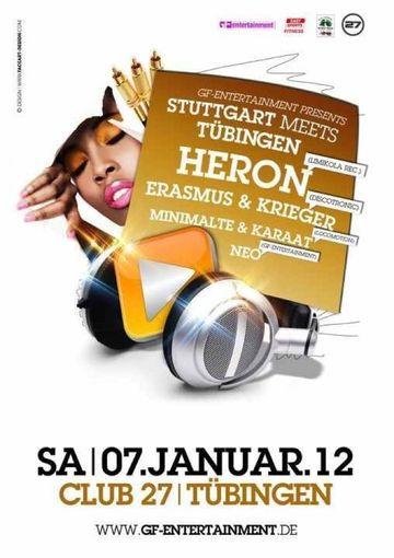 2012-01-07 - Heron @ Club 27.jpg