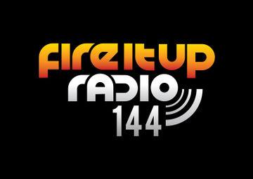 2012-04-02 - Eddie Halliwell - Fire It Up (FIUR 144).jpg